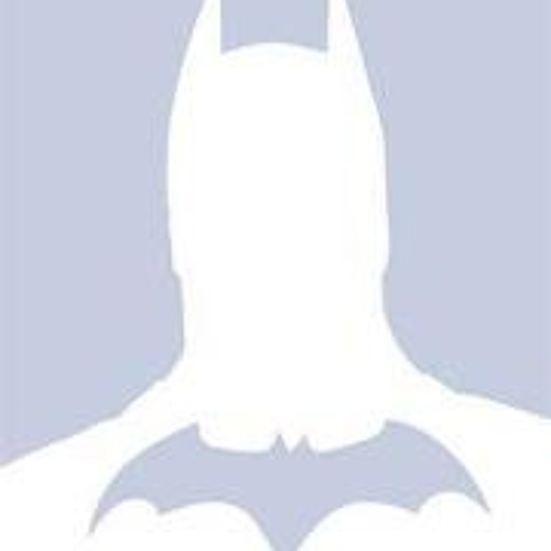 Thomas Halmingh's avatar