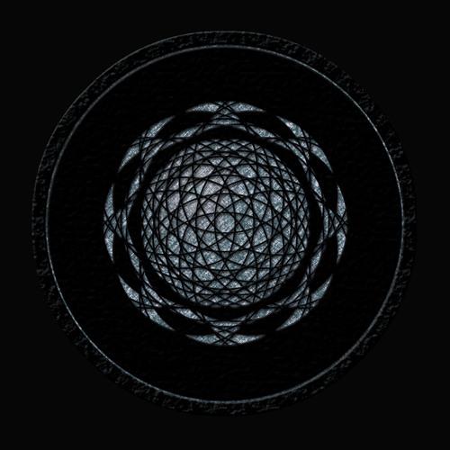 Hi-Fi Reactor's avatar
