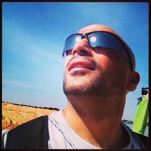 SunB252's avatar