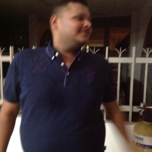 Sanjit Here's avatar