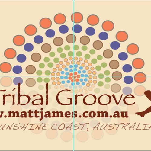 Tribal Groove's avatar