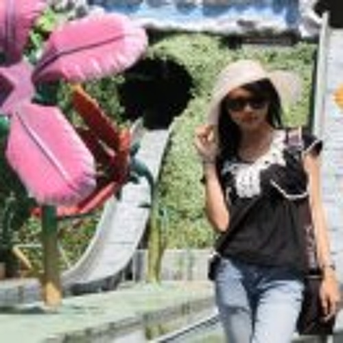 Julietasari Mila Dewi's avatar