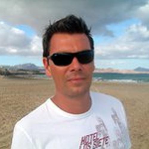 Norman Grafweg's avatar