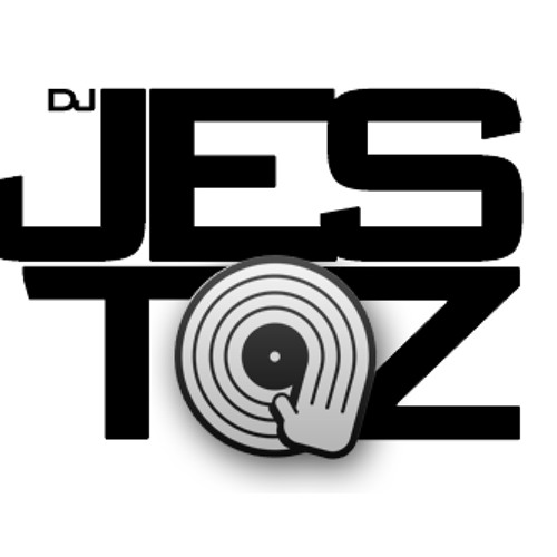 DjJestaz's avatar