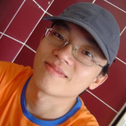 Mun Chung's avatar