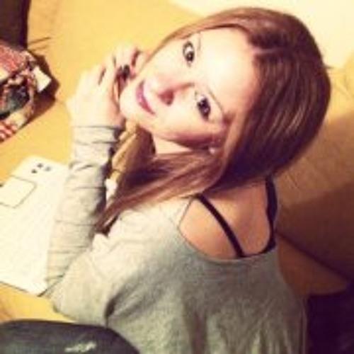 Sofia Mitraki's avatar