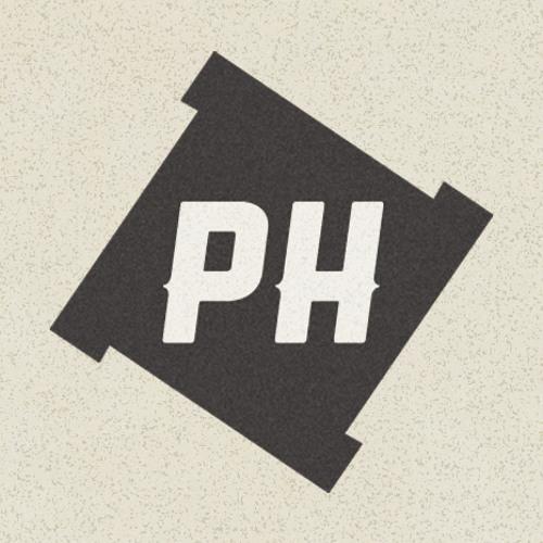 Petrol Haze's avatar