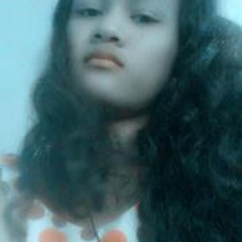 mysuper_pauline's avatar
