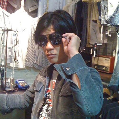 aldee capone's avatar