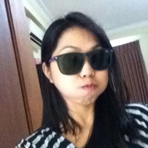 thet_1603's avatar