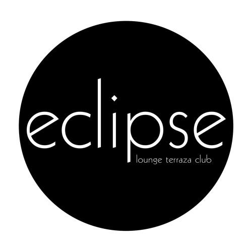 """San Valentin"" Sábado 16 de Febrero en eclipse Gandia"