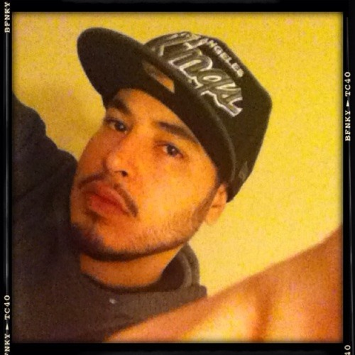 ME$'s avatar