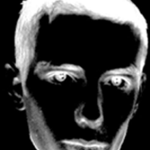 nerk's avatar