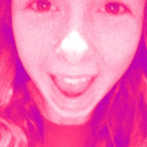 KaitlynRose(;'s avatar
