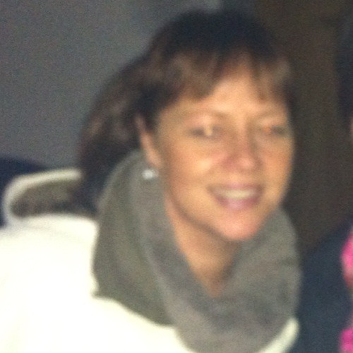 PaulaBaxter's avatar