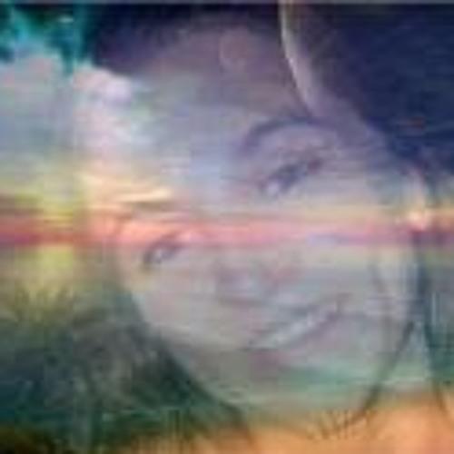 Inge Cleynen's avatar