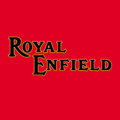 Royal Enfield's avatar