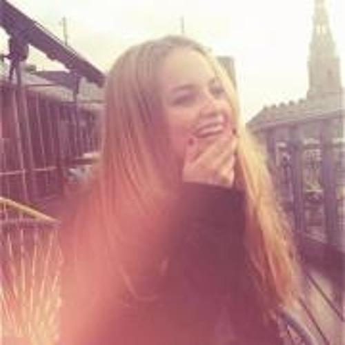 Karla Clemmensen's avatar