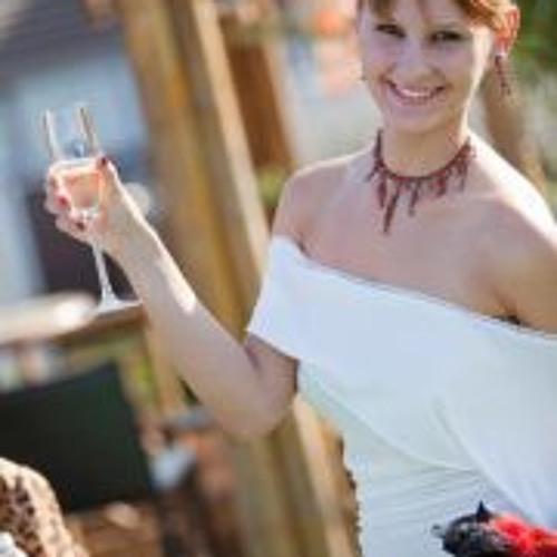 Cveta Dimova's avatar