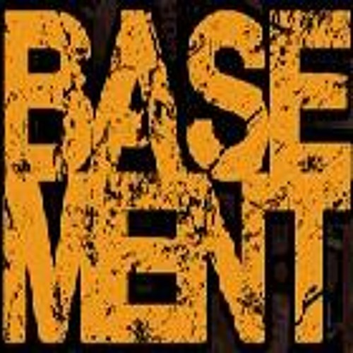 The Basement Crew's avatar