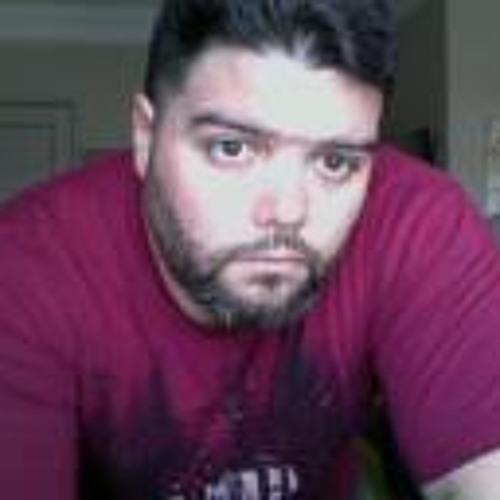 Tito Aguila Gomez's avatar