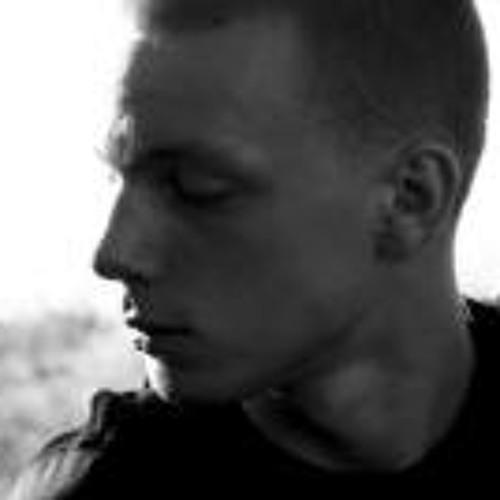 Jay Z Bliska's avatar