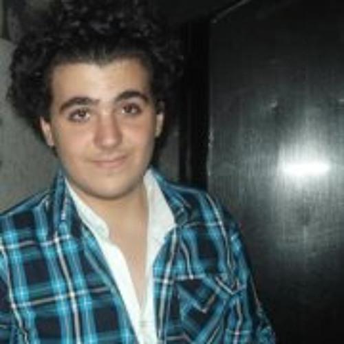 Mohanad Ayman 1's avatar