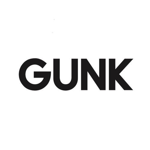 GUNK.'s avatar