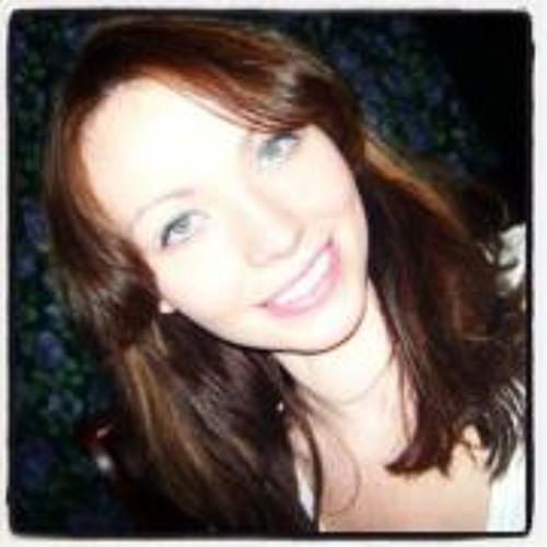 Sarah A Stacy's avatar