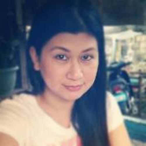 Lory Estolano's avatar