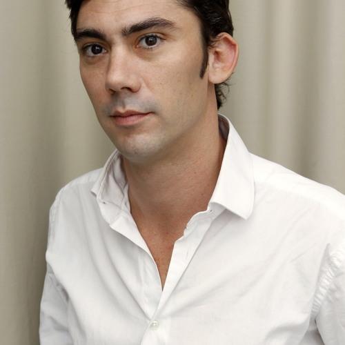 Juliencousin44's avatar