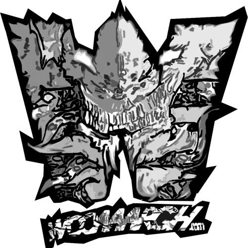 WOOAAARGH's avatar