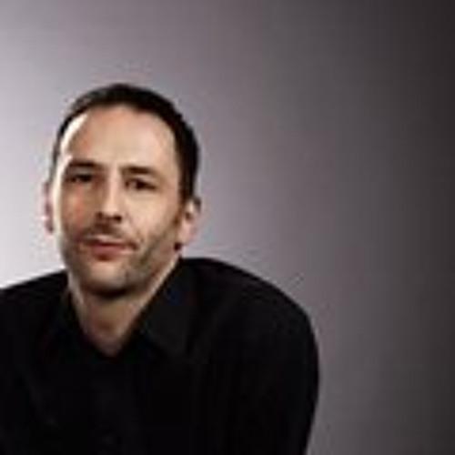 Eric Farro's avatar