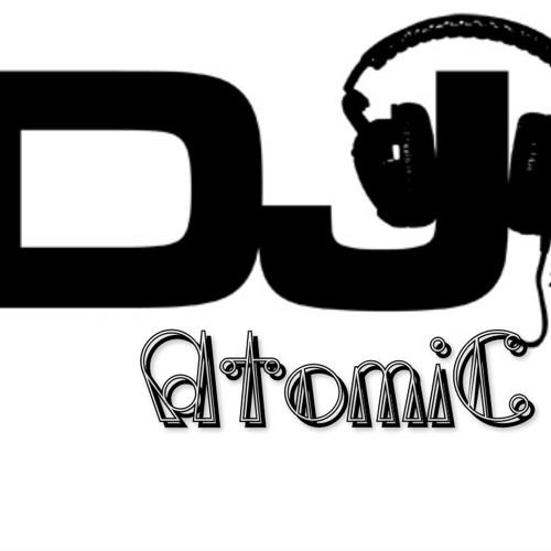 Dj AtomiC's avatar