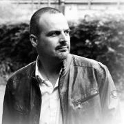 Torsten Hettler's avatar