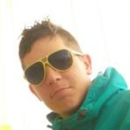 Daniel Kepsta's avatar