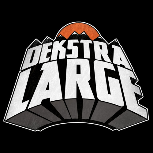 DekstraLarge's avatar