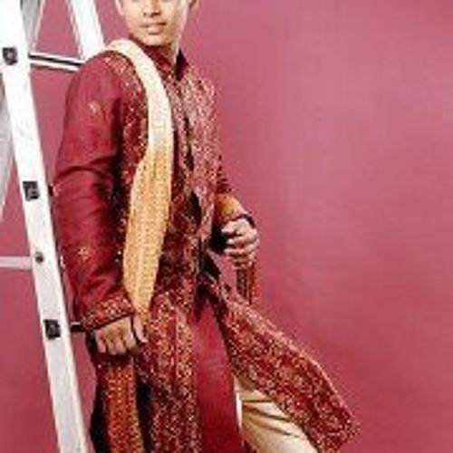Kunal Khanna 4's avatar