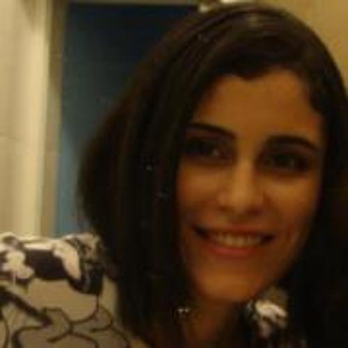Gabriela Mendes 12's avatar