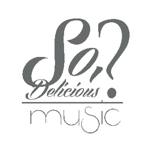 So, Delicious? Music's avatar