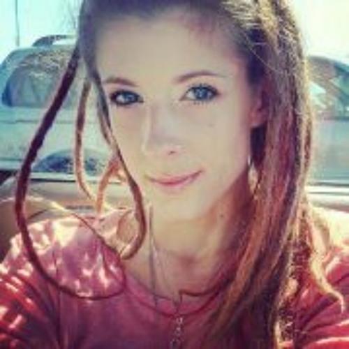 Amber Coggin's avatar