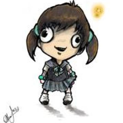 Andrea Espinoza 6's avatar