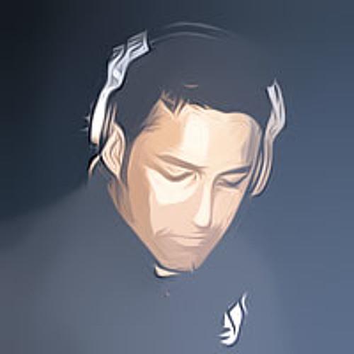 GINOMANCIONE's avatar