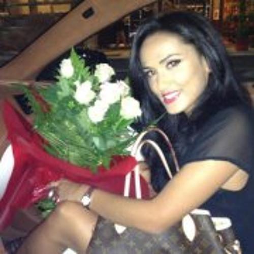 Corina Mihalache's avatar