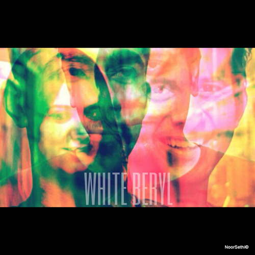 White Beryl's avatar