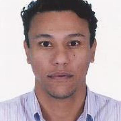 Felipe Moreira 34's avatar