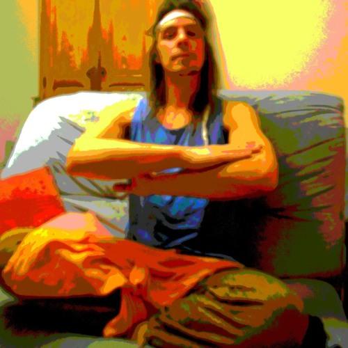 Christophebus Son's avatar