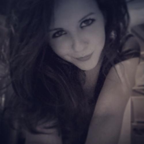 roseweb's avatar
