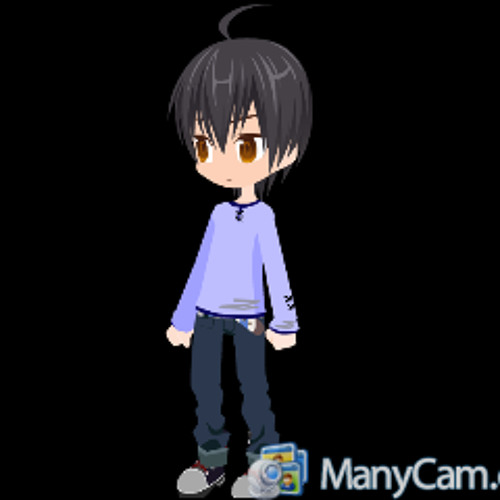 Brandon Skyblade's avatar