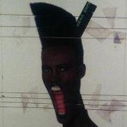 Sandra Toussaint 1's avatar